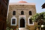 1. facade1 library