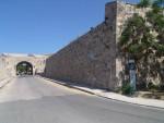 acandia gate