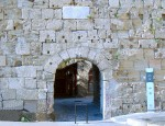 arnauld gate today1